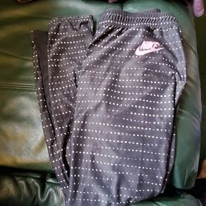 super cute nike leggings